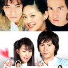 Blasts From The Past: 6 Iconic And Nostalgic Taiwanese Drama OSTs