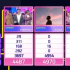 "Watch: TWICE Takes 5th Win For ""What is Love?"" On ""Inkigayo""; Performances By EXO-CBX, VIXX, NCT 2018, And More"