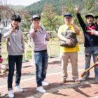 """2 Days & 1 Night"" Cast Successfully Prank Kim Joon Ho With Heartwarming Surprise"