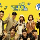 "SBS To Produce ""Running Man"" And 3 Other Shows In Vietnam"