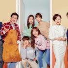 """""""Marry Me Now"""" Achieves Its Highest Viewership Ratings Yet"""