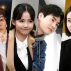 "3 Points To Look Forward To In ""Rich Man, Poor Woman"""