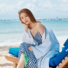 Yoo In Na Comments On Giving Dating Advice To Others And Herself