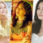 20 Stars With Qualifications That Might Surprise You