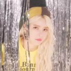 """Watch: MAMAMOO's Solar Says """"It's Been A Long Time"""" In Third MV For Solo Single"""