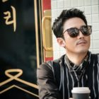 "Jang Hyuk Reveals Why He Decided To Appear On ""Wok Of Love"""