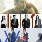 """Suits"" Kicks Off At The Top Of Its Time Slot With Solid Viewership Ratings"