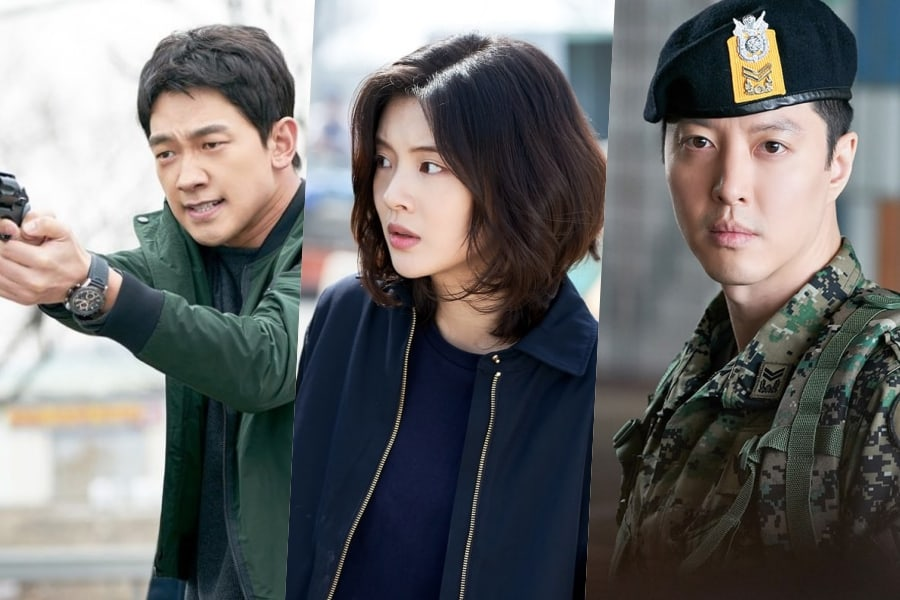 Watch New Drama U0026quot Sketch U0026quot Starring Rain Lee Sun Bin And