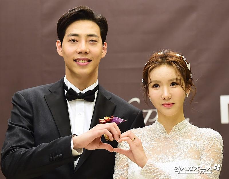 "After School >> Maxi Single ""First Love"" - Página 16 Jung-Chang-Young-Jung-Ah-XPN-4"