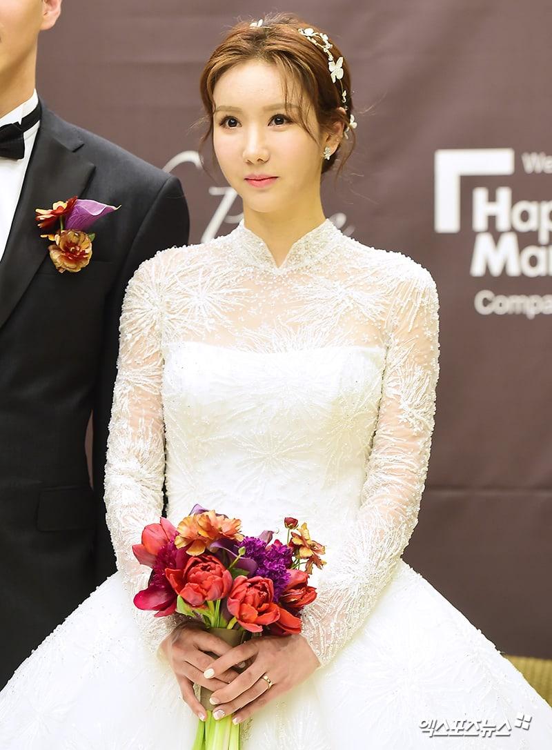 """After School >> Maxi Single """"First Love"""" - Página 16 Jung-Ah-XPN"""