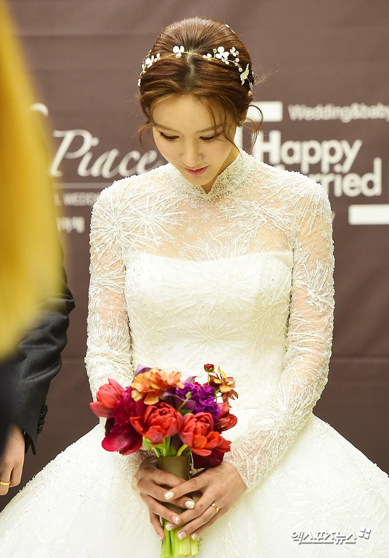 """After School >> Maxi Single """"First Love"""" - Página 16 Jung-Ah-XPN-2"""