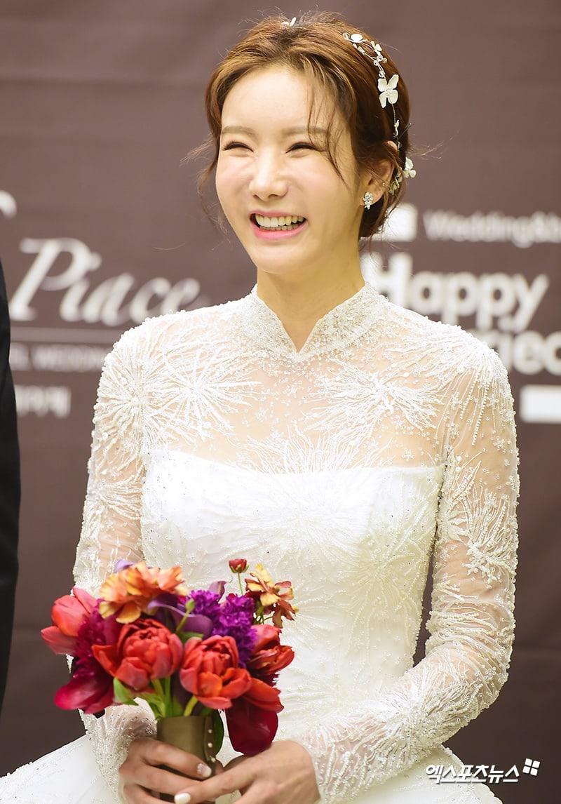 """After School >> Maxi Single """"First Love"""" - Página 16 Jung-Ah-XPN-3"""