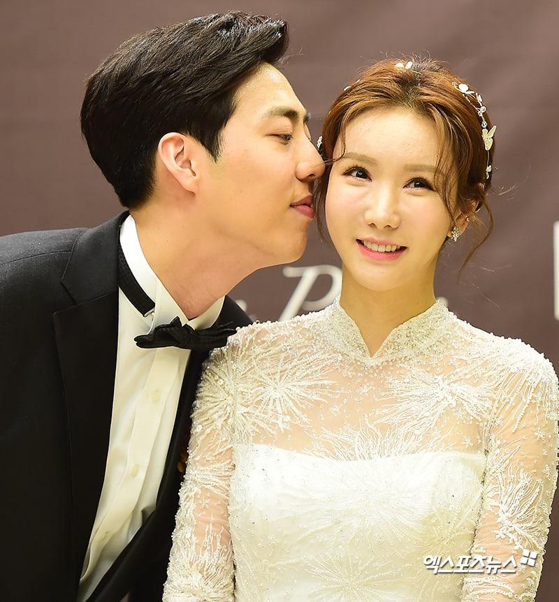"After School >> Maxi Single ""First Love"" - Página 16 Jung-Chang-Young-Jung-Ah-XPN-5"