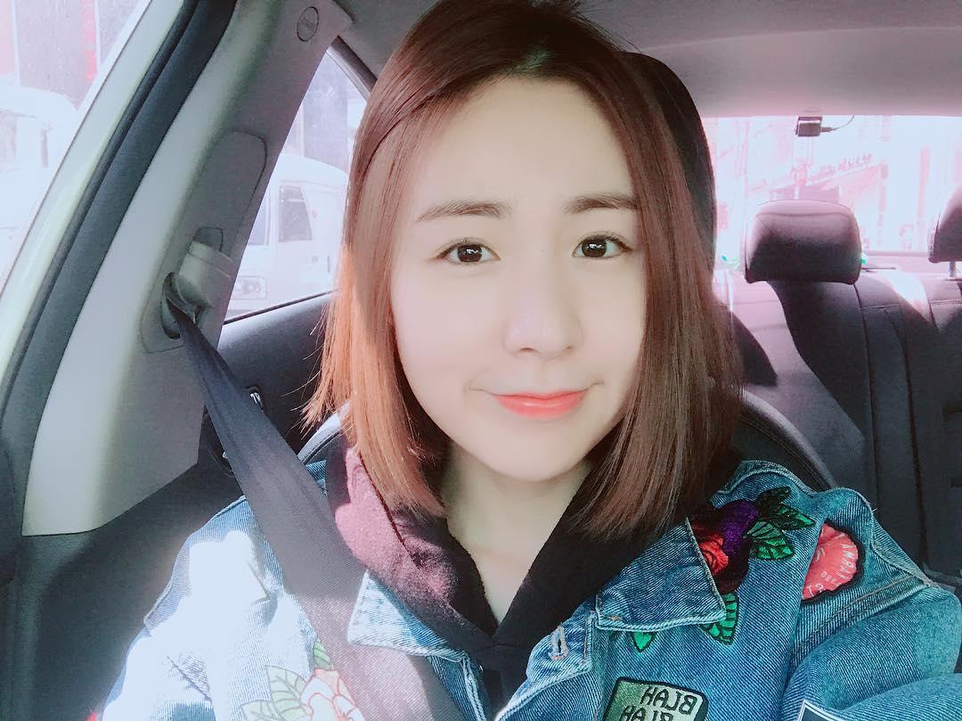 Korean Celebrities Who Have Uncommon Last Names   Soompi