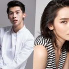 10 Chinese And Taiwanese Rookie Actors We Are Loving In 2018