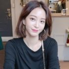 Han Ye Seul's Surgeon Opens Up About The Medical Accident
