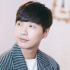 Ji Hyun Woo Shares Which Dramas He's Into Lately