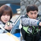 """Live"" Brings In High Viewership Ratings With Its Portrayal Of The Emotions Police Must Overcome"