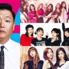 Artists Currently In Hot Demand For Korean College Festivals