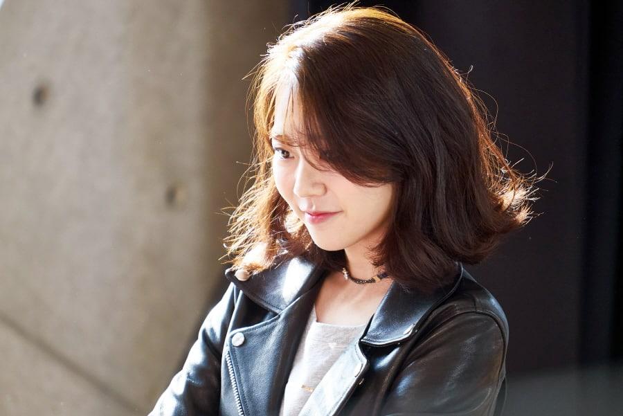 Han-Seung-Yeon-1.jpg