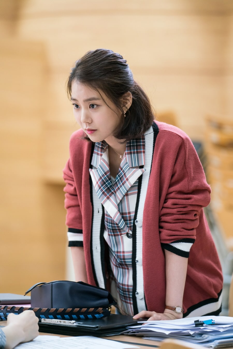 Han-Seung-Yeon-5.jpg