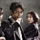 """Here Are 5 Possible Endings That Viewers Predict For """"Lawless Lawyer"""""""