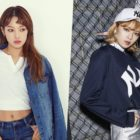 KARD Talks About Their Idol Friendships + Somin Revealed To Be Distant Relative Of TWICE's Jeongyeon