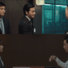 """Suits"" Maintains Lead In Its Time Slot As ""Switch"" Sees Increase In Viewership Ratings"
