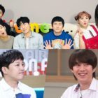 May Variety Show Brand Reputation Rankings Revealed