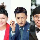 May Variety Star Brand Reputation Rankings Announced