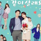 """Marry Me Now"" Continues To Top Time Slot"
