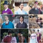 """Grand Prince"" Cast Shares Comments As Drama Comes To An End"