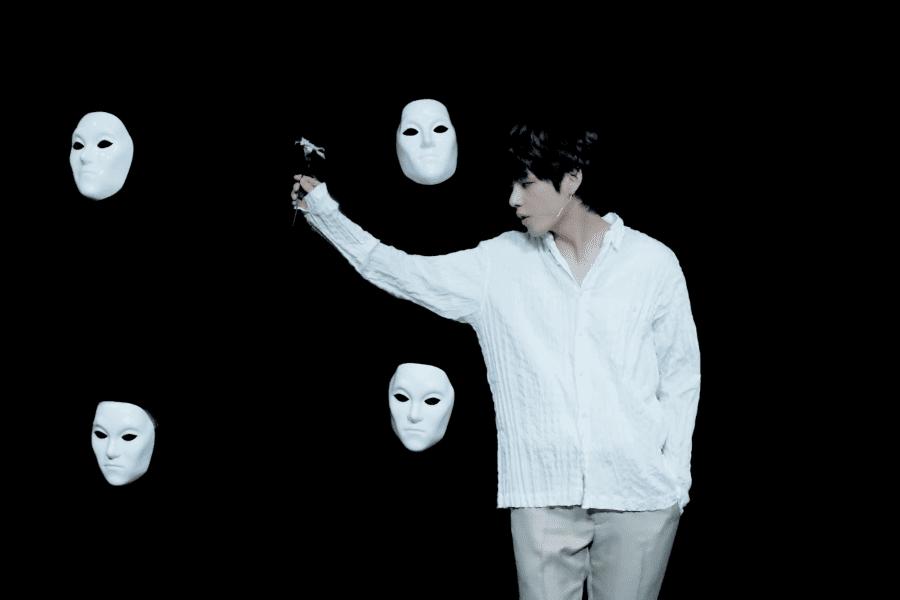 bts dezvăluie un trailer de comeback cu membrul v k pop romania