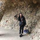 Park Shin Hye Shares Photos From Barcelona While Filming Drama Abroad With Hyun Bin