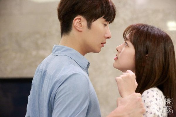 12 Korean Web-Dramas That Will Get You Through A Drama