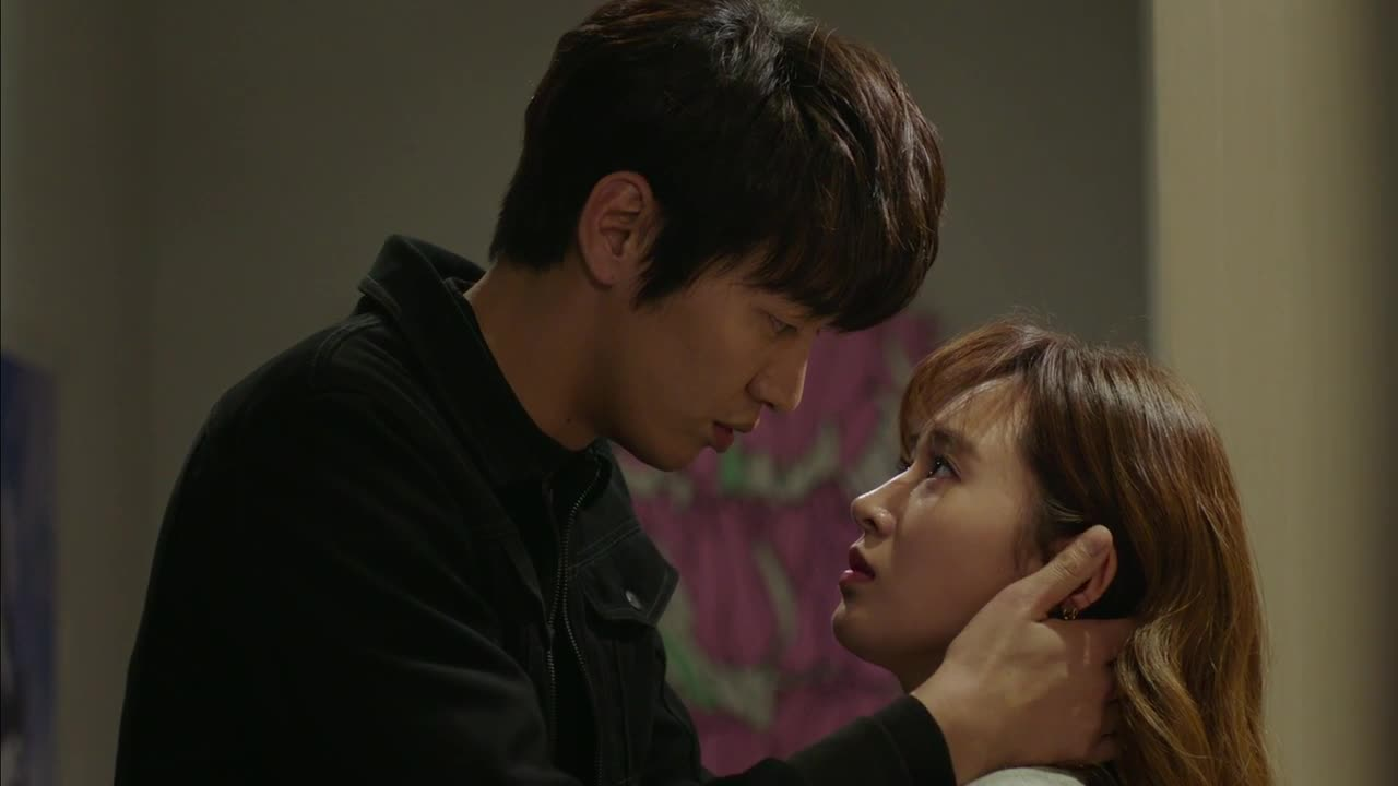 12 Korean Web-Dramas That Will Get You Through A Drama Drought | Soompi