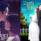 12 Korean Web-Dramas That Will Get You Through A Drama Drought
