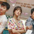 "5 Things To Keep An Eye Out For In ""Wok Of Love"""