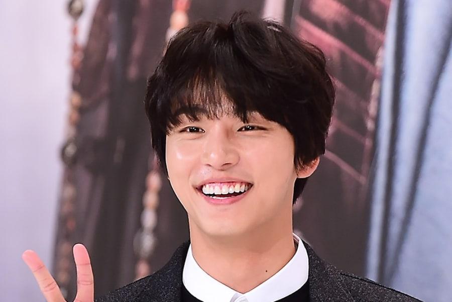Yoon Shin Yoon Dapatkan Tawaran untuk Berperan sebagai Kembar Identik di Drama Baru SBS