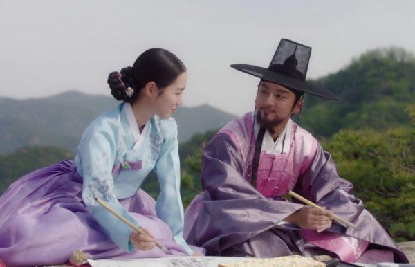 Jin-Se-Yeon-Yoon-Shi-Yoon-1-e15257685653