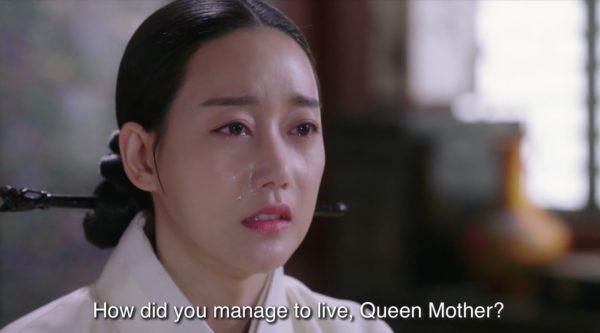 Oh-Seung-Ah-e1525769748941.jpg