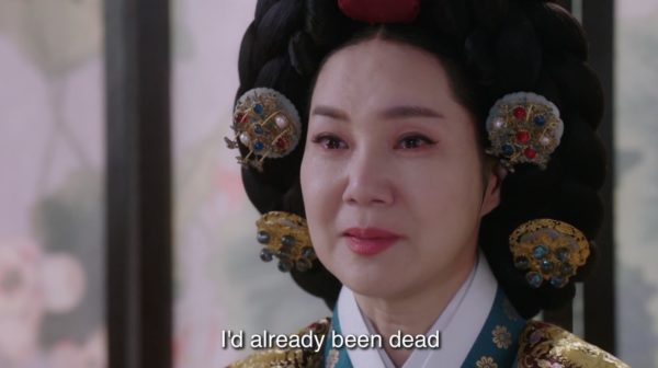 Yang-Mi-Kyung-1-e1525769762328.jpg