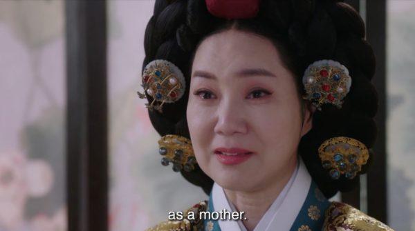 Yang-Mi-Kyung-2-e1525769774589.jpg