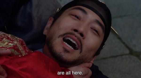 Joo-Sang-Wook-7-e1525773767904.jpg