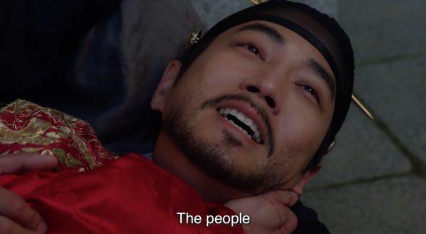 Joo-Sang-Wook-51-e1525773738598.jpg