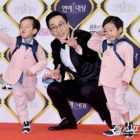 "Lee Hwi Jae Shares How Seo Eon And Seo Jun Are Reacting After Leaving ""The Return Of Superman"""