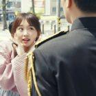 "Jin Ki Joo Tries Out Her Aegyo Appeal For Upcoming Drama ""Come And Hug Me"""