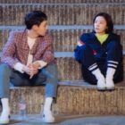 "Choi Tae Joon And Hwang Jung Eum Are In The Friend Zone For ""The Undateables"""