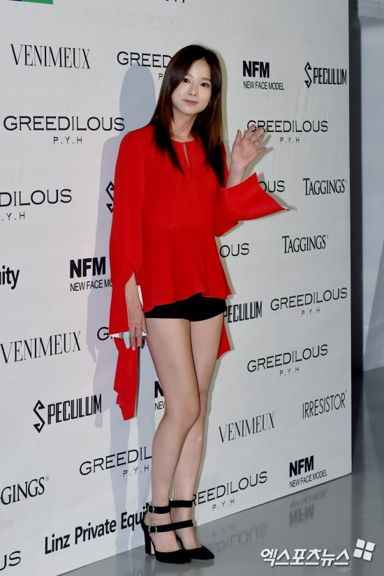 19 Female Celebrities Who Are Taller Than You Might Think | Soompi