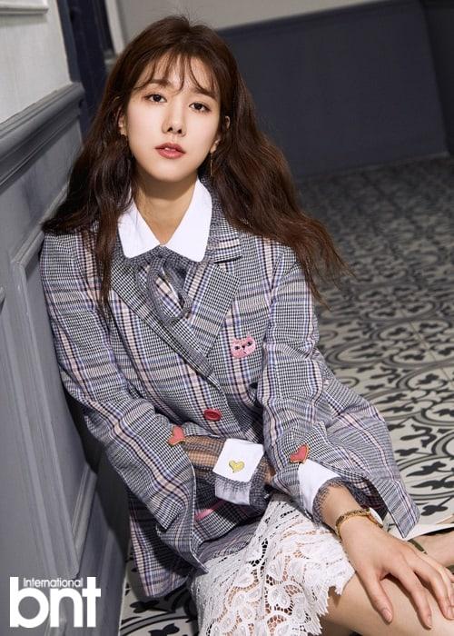 yang jiwon dating doctors dating patients reddit